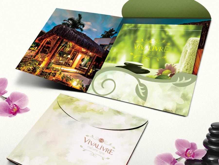 folder-catalogo-criacao-design-grafico-londrina-viva-livre-napse.jpg