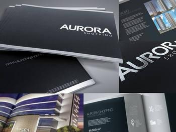 criacao-catalogo-design-gafico-aurora-shopping-londrina-napse.jpg