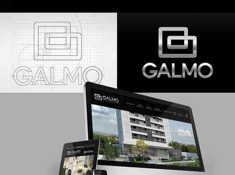 galmo-construtora-imobiliaria-napse_02.jpg