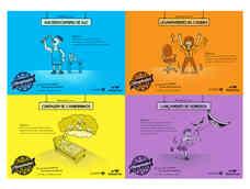 campanha-digital-nutryervas-napse-londrina-propaganda.jpg