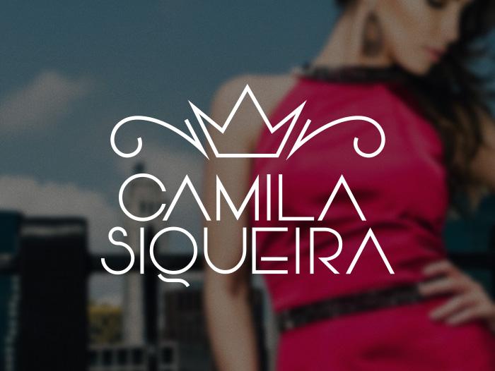 CAMILA SIQUEIRA