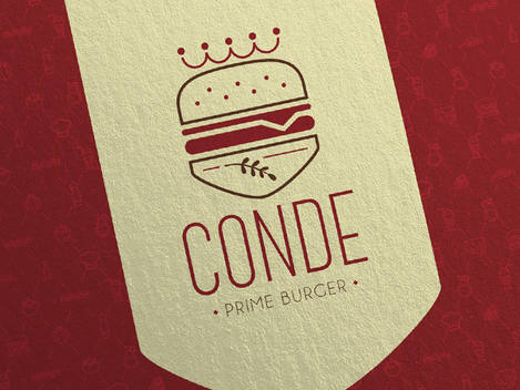 conde-icon-logo.jpg