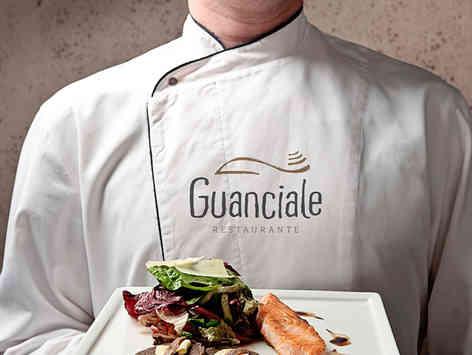 Logo-design-restaurante-londrina-guanciale-napse-propaganda.jpg