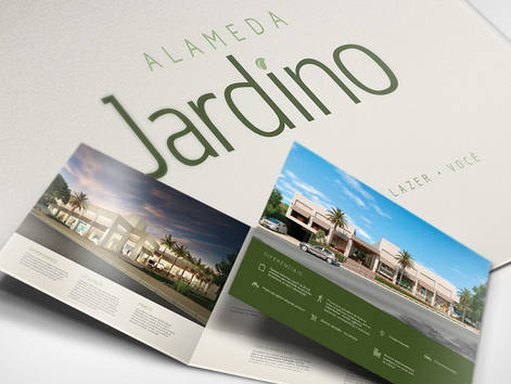 folder-design-grafico-londrina-napse-alameda-jardino.jpg