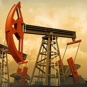 Risk Management research hedging strategies by US oil producers