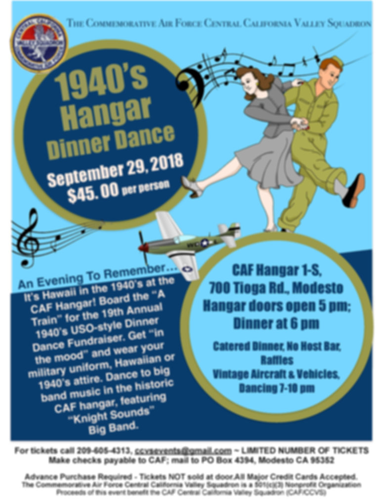 2018 Hangar Dinner Dance Flyer.jpg