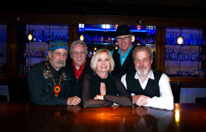 Collectors' Edition Band, Kerrville_TX_band.jpg