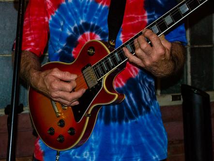Kerrville_band_guitar_player.jpg