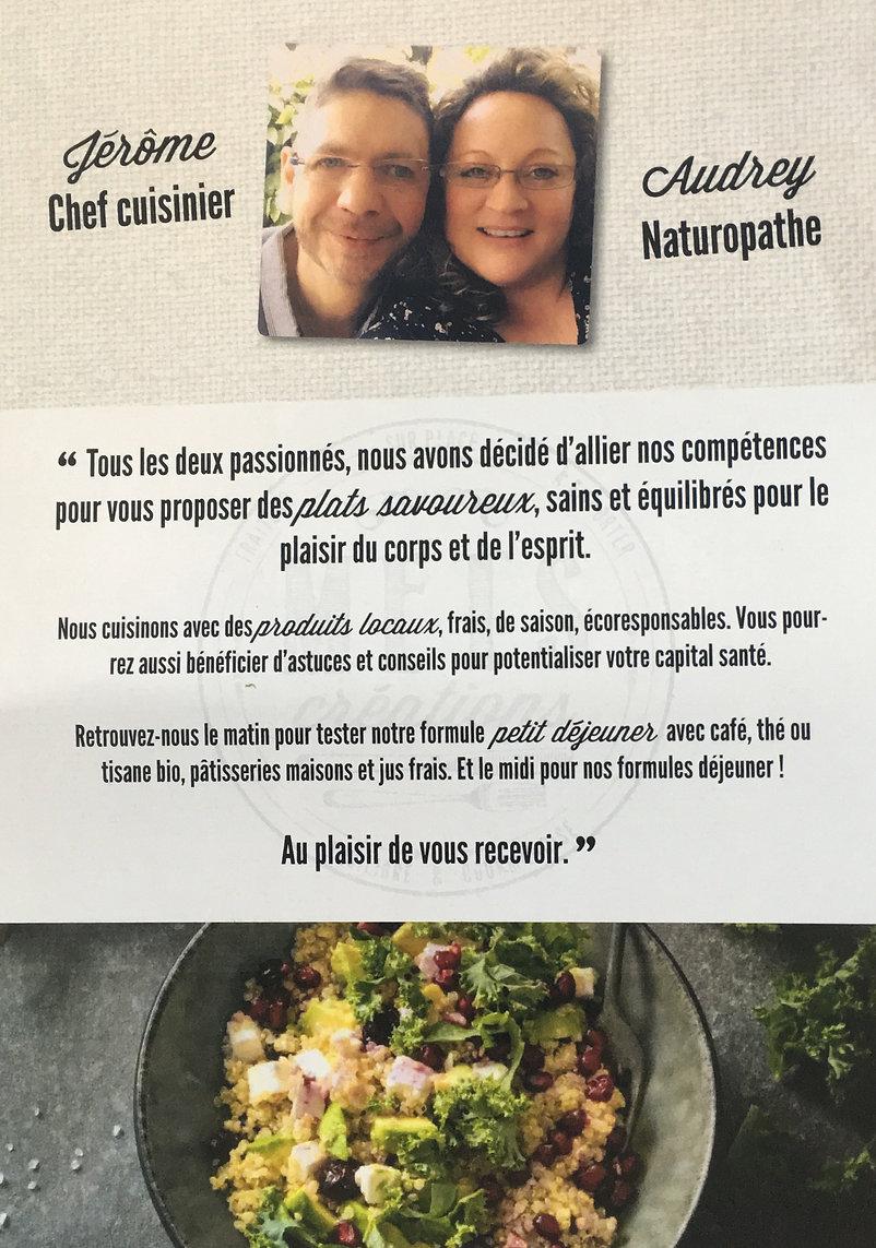 Flyer_présenation_Jérome_et_Audrey.jpg