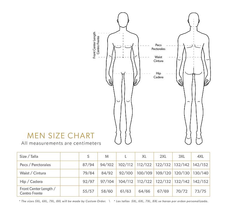Men Size Chart.png