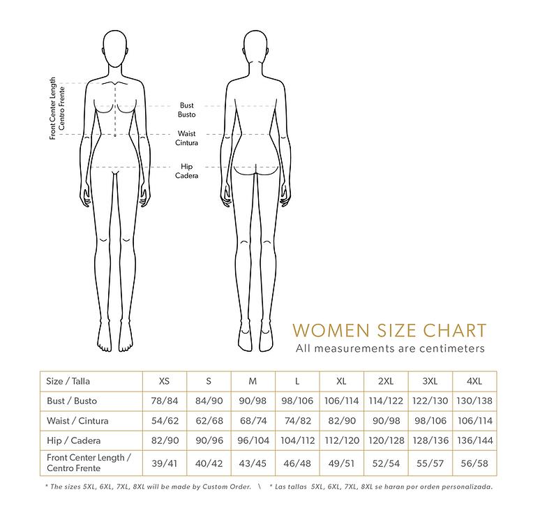 Women Size Chart.png