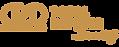 Final Logo Millenium-02.png