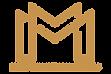Final Logo Millenium-03.png