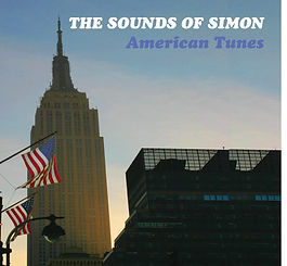 American Tunes web pic.jpg