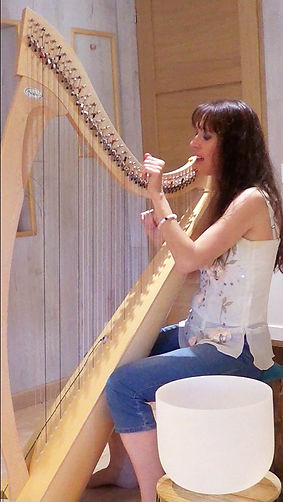 sylia harpeC.jpg