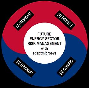 ams_Risk_Management_2.png