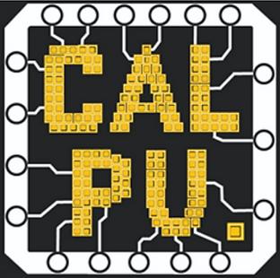 calpu9.png