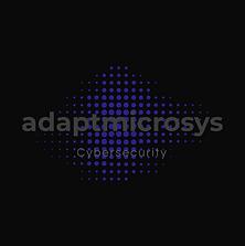new_ams_logo_gray_2021.png