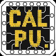 calpu_no_bkground_3_edited.png