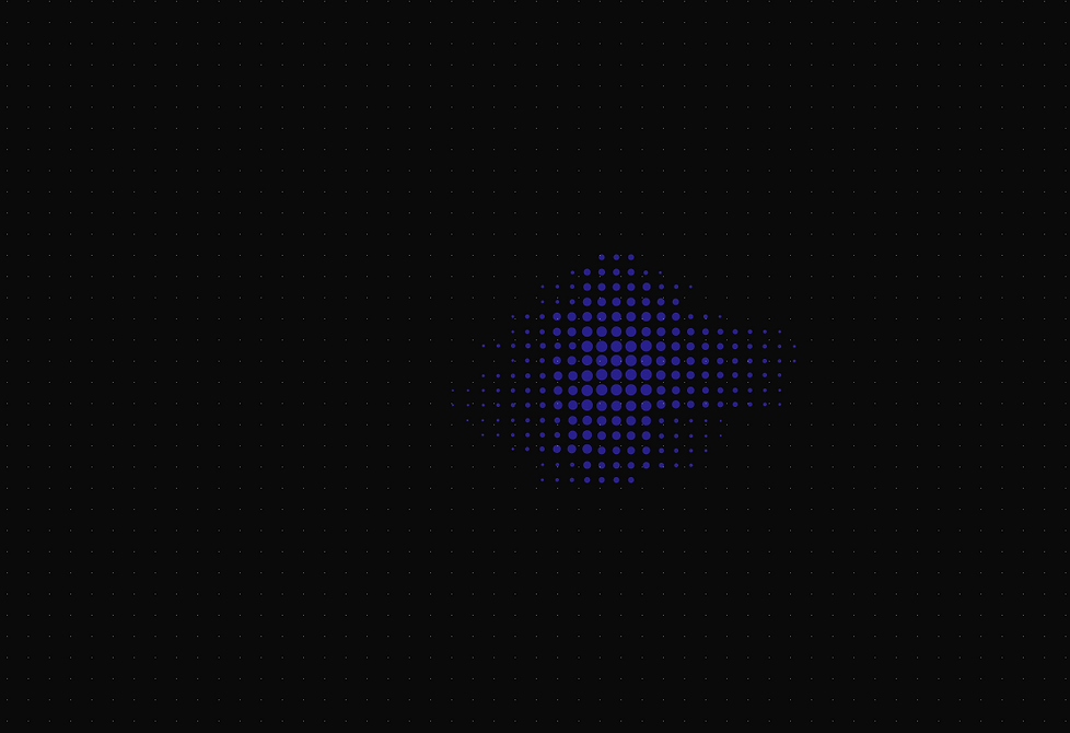 background_blue_dots.png