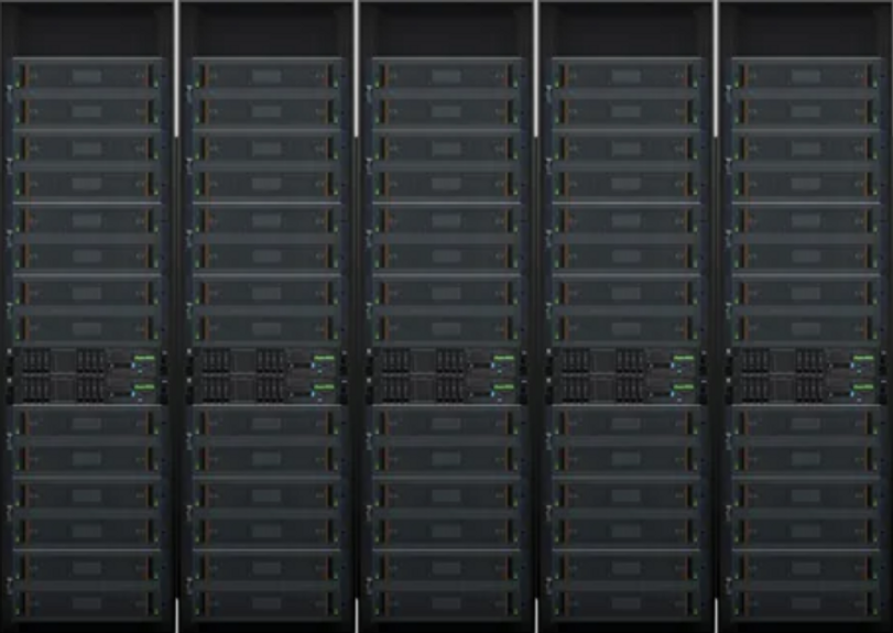 server_1.png