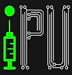 ipu_core1.png