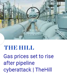 HILL_pipeline_hacking.png