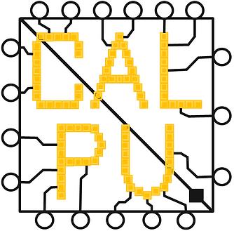 calpu5.png