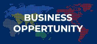 BIZ_opportunity1.png