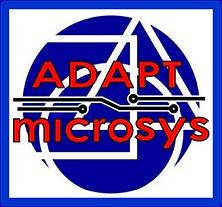 AMS_logo_3_web.png
