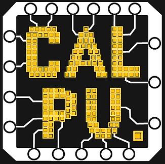 calpu8.png