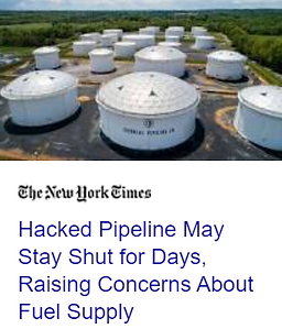 NYT_pipeline_hacking.png
