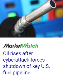 MarketWatch_pipeline_hacking.png