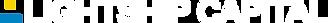 Lightship_logo.png