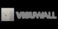 Website+Logos+(2)-2.png