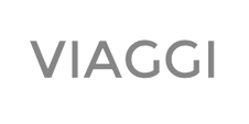 Website+Logos+(2)-1.png