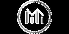 Website+Logos+(2).png