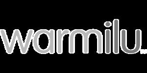 Website+Logos-1.png