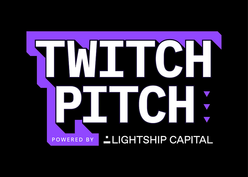 Twitch-Pitch-New-Logo-Black.png