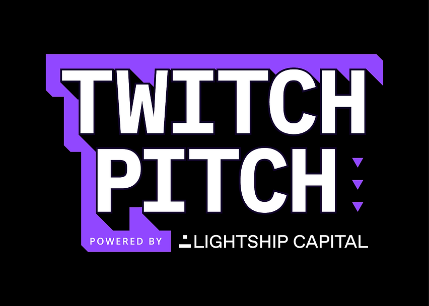 Twitch-Pitch-New-Logo-Black.png