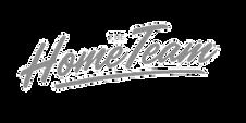 Website+Logos-3.png