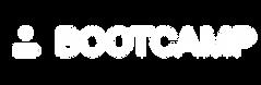 bootcamp_logo-01.png