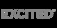 Website+Logos-2.png