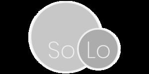 Website+Logos-4.png