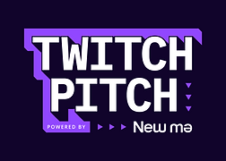 LS_TwitchPitch_FullColor.png