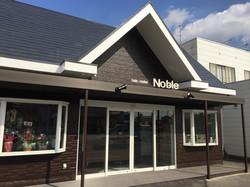 Noble 備中高松店