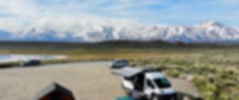 eastern sierra - 1 (1).jpg