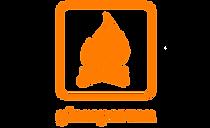 GV logo 840 x511.png