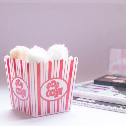 Popcorn Tumbler - Small