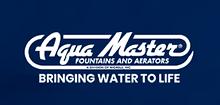 aquamaster logo.png